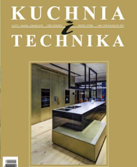 okladka_kuchnia_i_technika