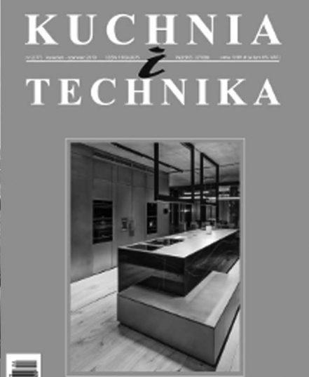 okladka_kuchnia_i_technika_bw