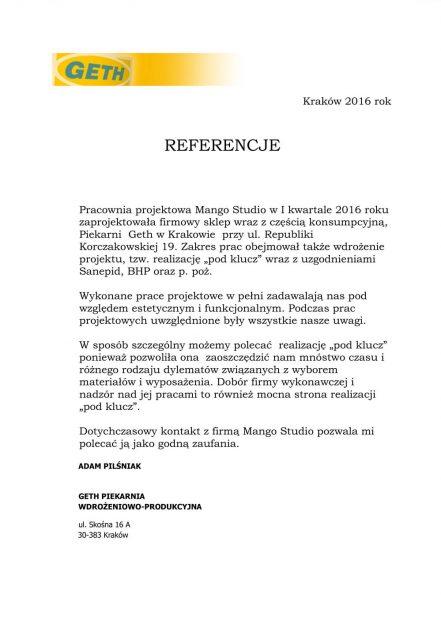 Referencje_GETH