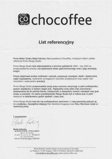 referencje_CHOCOFFEE