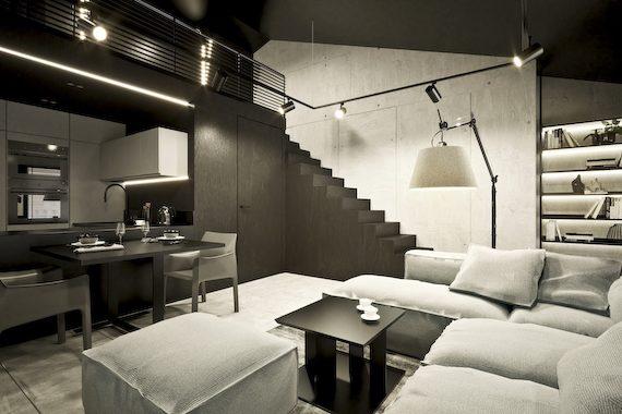 Mango Studio_12