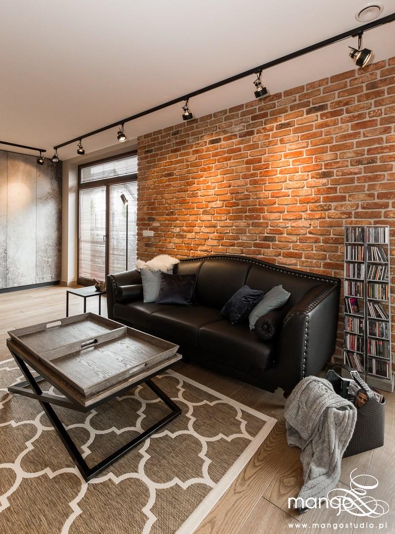Mango Studio projektowanie wnętrz pod klucz Parkowe Wzgórze Dom Podróżników (35)